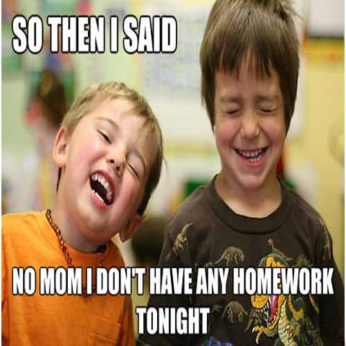 homework excuses_1