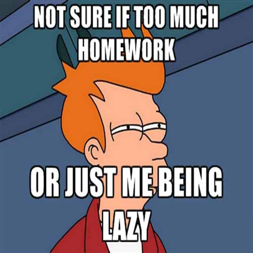 homework excuses_2