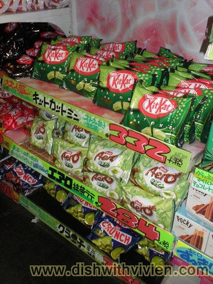 2014May_Osaka117.JPG