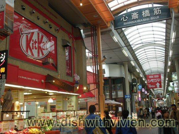 2014May_Osaka102.JPG