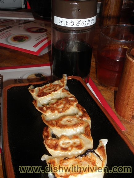 2014May_Osaka23.JPG