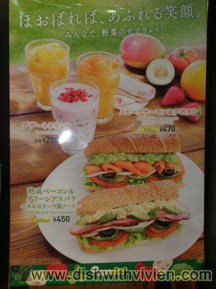 2014May_Osaka103.JPG