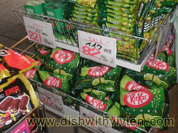 2014May_Osaka114.JPG