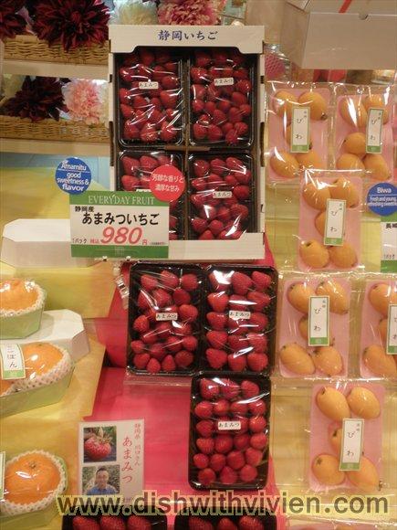 2014May_Osaka28.JPG