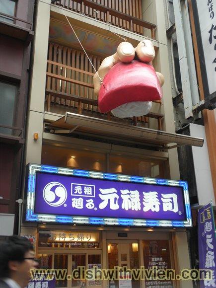 2014May_Osaka108.JPG