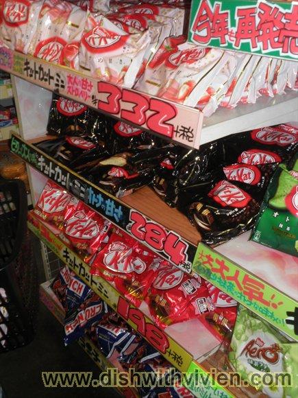 2014May_Osaka118.JPG