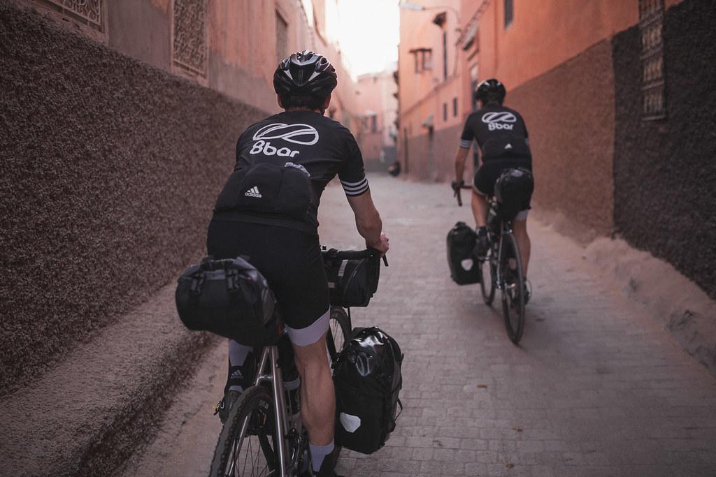 Photo - 8bar Bikes