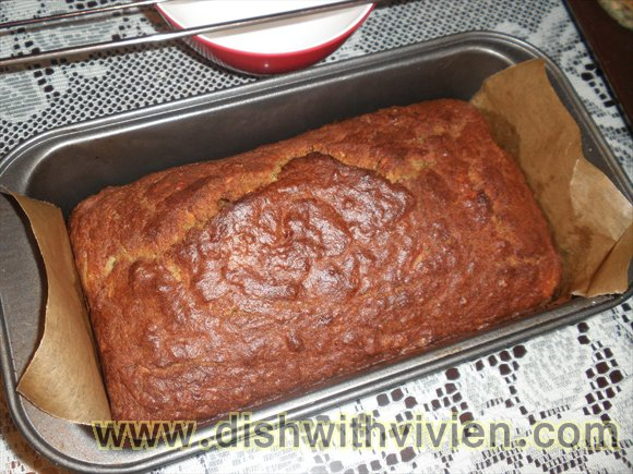 2nd-Try-BananaCake4.JPG