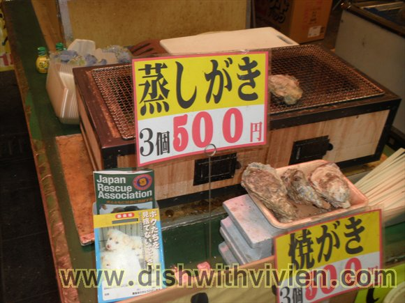 2014May_Osaka78.JPG