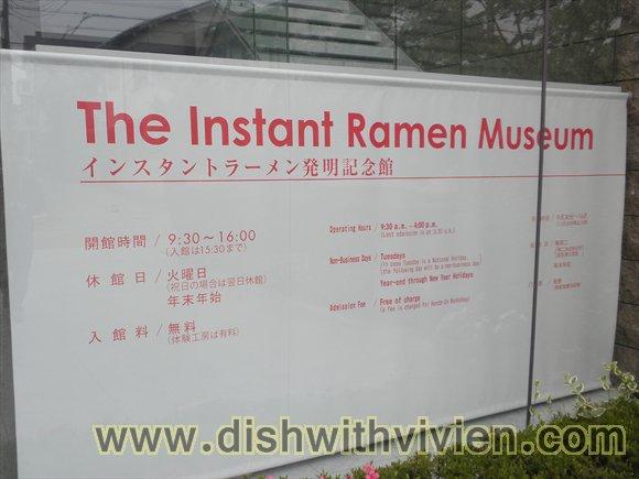 2014May_Osaka34.JPG