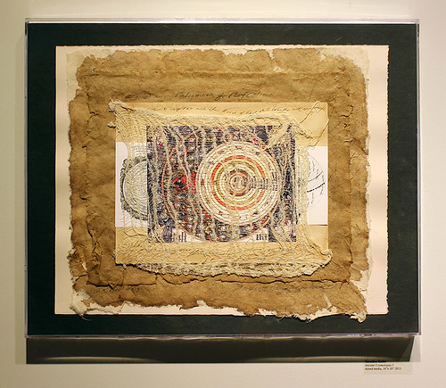 05 Ancient Cosmologies I by Geraldine Kiefer