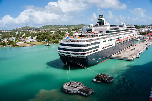 Antigua-2014-02-01-7409.jpg