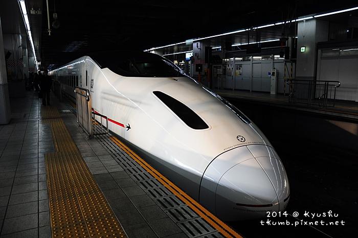 2014九州07.jpg