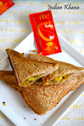 Aloo-Masala-Grilled-Sandwich-Recipe