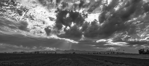 arizona southwest nikon cloudy drama cloudporn whitetankmountains stevebond cloudsandmountains cloudsandmountain blackandwhitedrama d800e wonderpana