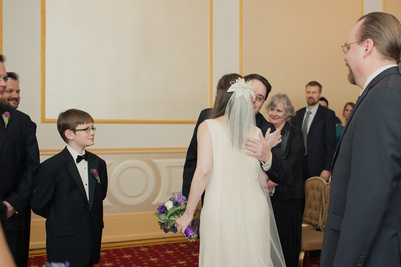 Alison Josh Driskill Wedding Austin-0031
