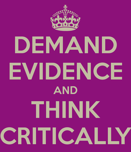 demand-evidence-and-think-critically-15