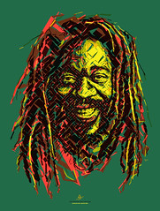 Dennis Brown: The Crown Prince of Reggae