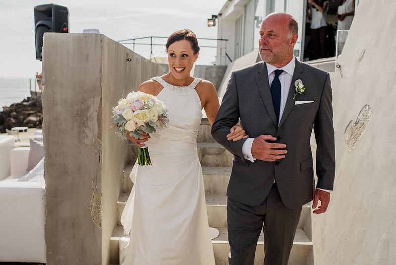 portugal-wedding-photographer_GD_36