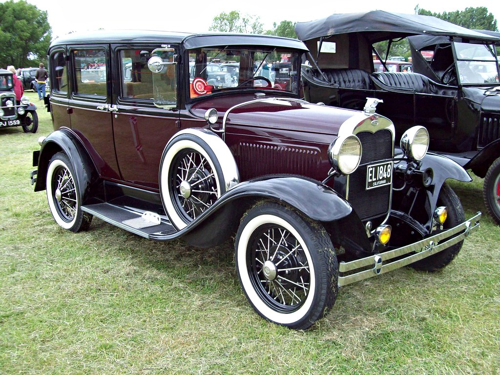 MODEL A PROJECT CARS FOR SALE - MODEL A PROJECT | MODEL A PROJECT ...