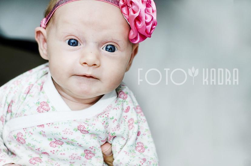 zdjęcia niemowlaków toruń