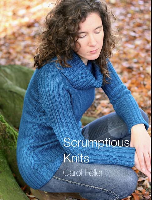 http://www.stolenstitches.com/books/scrumptious-knits/