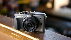 LUMIX DMC-GX1_067