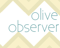 olive observer button copy 3 200 x 160