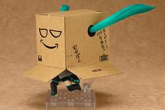 paper(0.0), art(1.0), cardboard(1.0), toy(1.0),