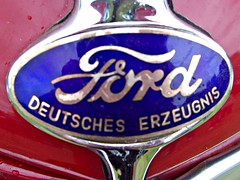 Ford (Germany)