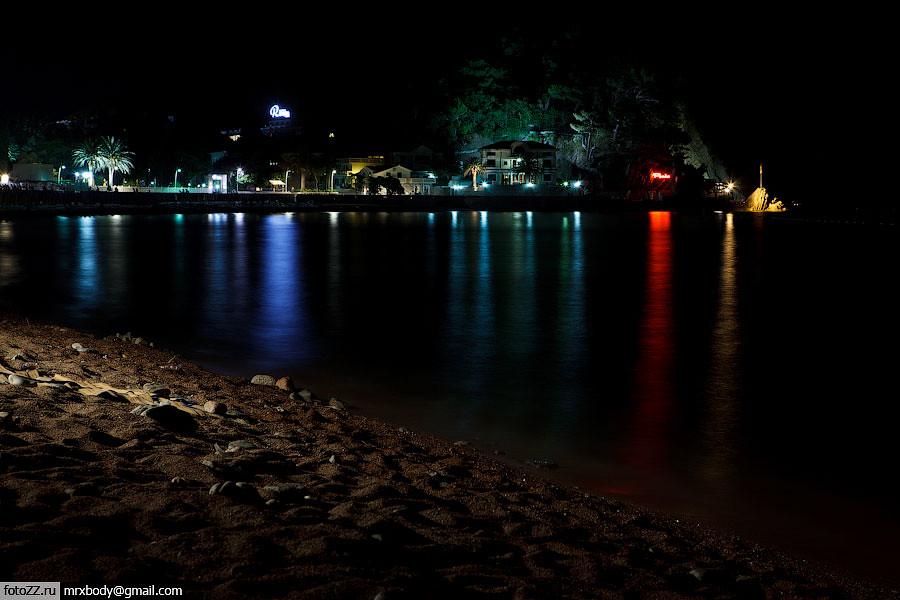 18_night-[20110806_7433]