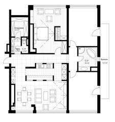 plans_v-1-2-3