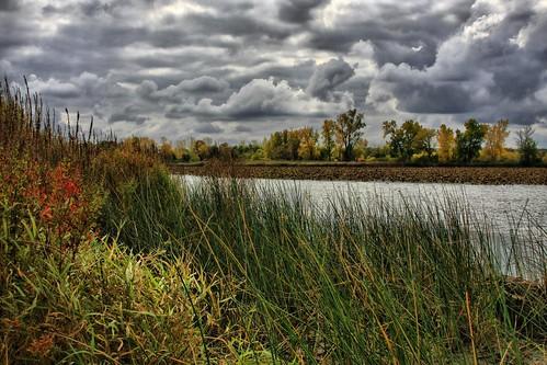 ohio nature canon landscape canoneos40d
