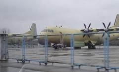 China_Y-8F-600_ASW