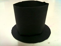 Top Hat Instructions! 5