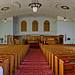 ** Windermere United Church