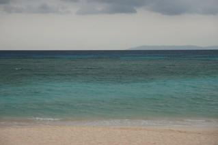 Image of 北浜. japan okinawa hateruma dslra900 sal2470z