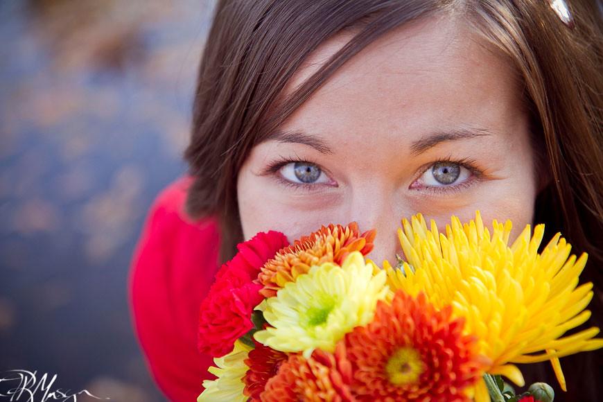 Flowers'nEyes