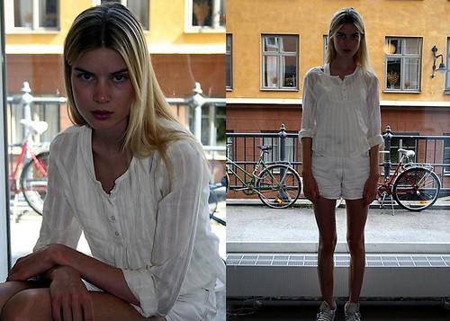 joven-modelo-sueca-Elsa-Sylvan