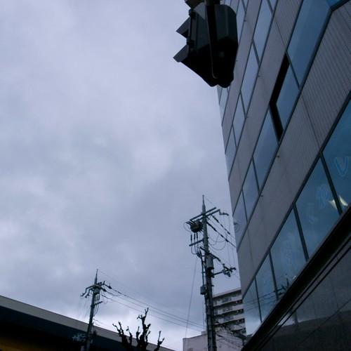 2011-12-01の空