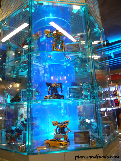 transformers3D2