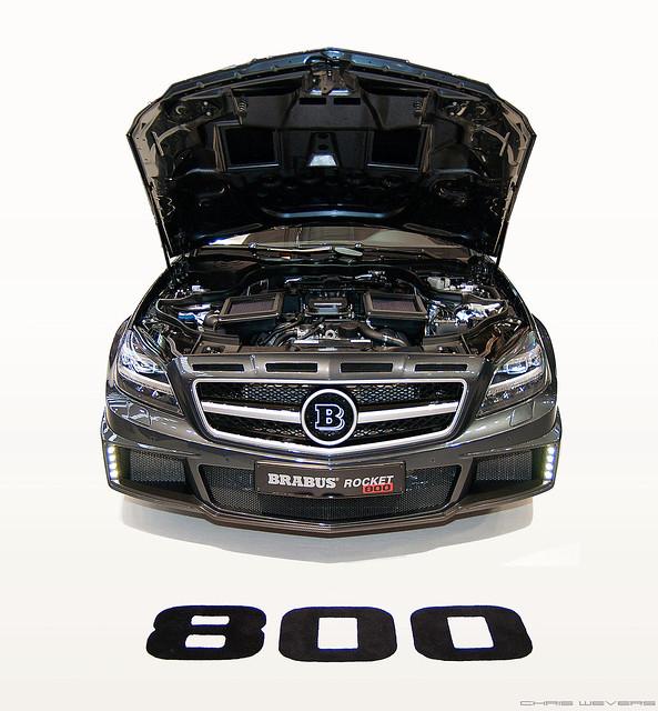 Volvo 240 M5 Engine: Vihole: BBS CHR Porsche Shot These At Work Pictures Don't