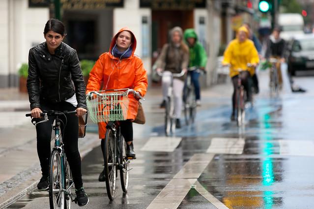 Copenhagen Bikehaven by Mellbin 2011 - 0365
