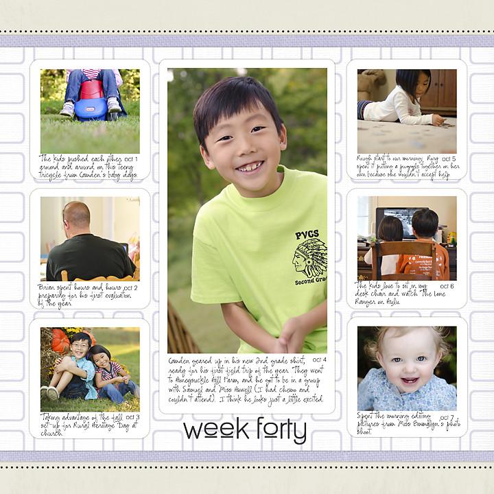 2011_week40 web