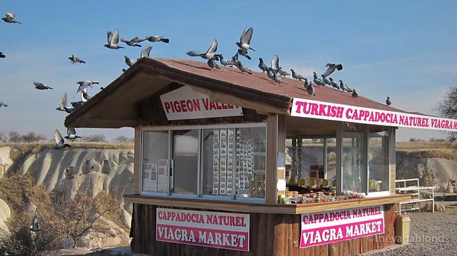 Cappadocia-16.jpg