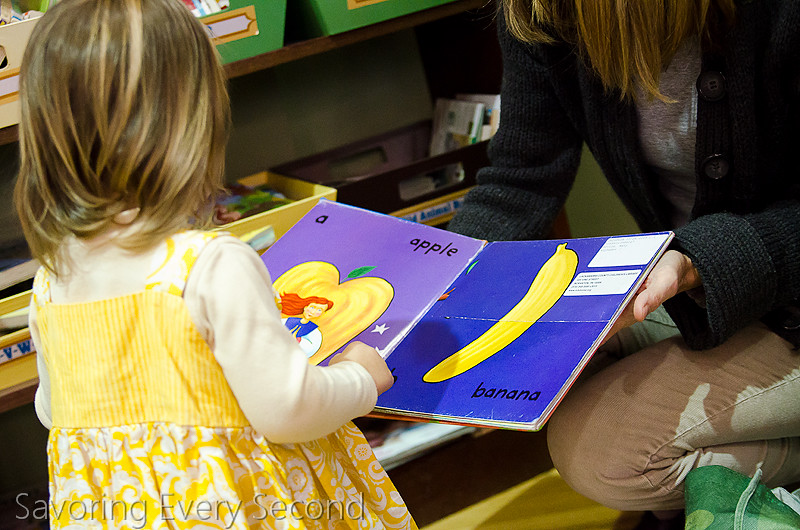 Children's Library-050-Edit.jpg
