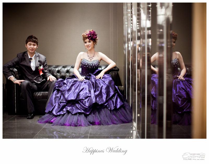 [婚禮攝影] 威智&佳慧  婚禮紀錄_0367