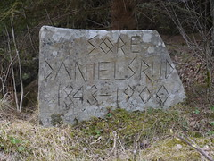 Danielsrud