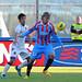 Calcio, Atalanta-Catania: presentazione della gara