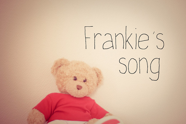 Frankie's song